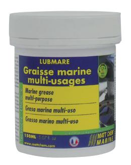 picture marine grease lubmare