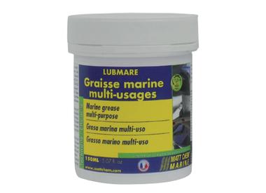 LUBMARE - Universal Marine Grease