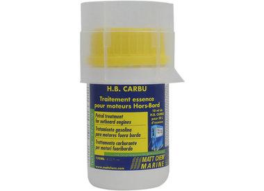 H.B. CARBU