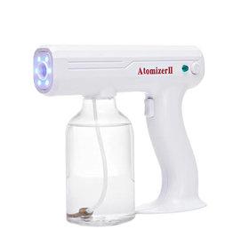 Atomizer Atomizer II