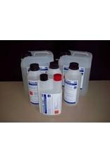 THOR Acticide CMG Biocide 0.5L