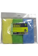 Matt Chem Marine BATO-NET Colored 3 pcs
