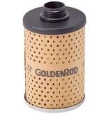 Goldenrod Goldenrod 470-5 10µ Filter element