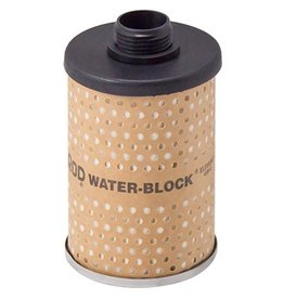 Goldenrod Goldenrod 496-5 Water block filter