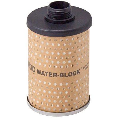 Goldenrod Goldenrod 496-5 Water block filter