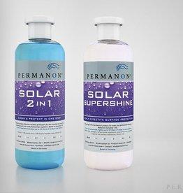 Permanon Solar Supershine 2in1 0.5L