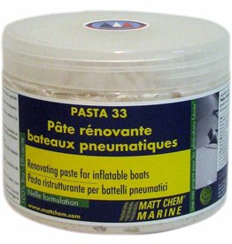 Matt Chem Marine Pasta 33