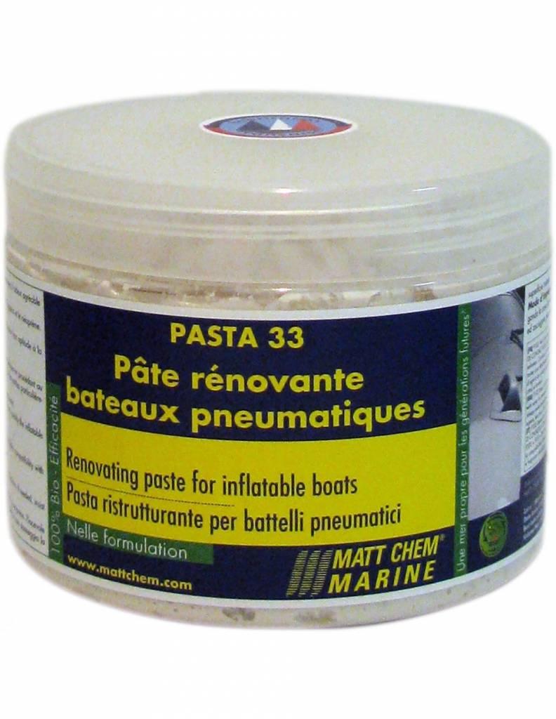Matt Chem Marine Pasta 33 500ml