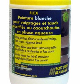 Matt Chem Marine FLEX 1Kg