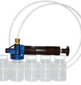Craft Care VMP Fuel sampling pump