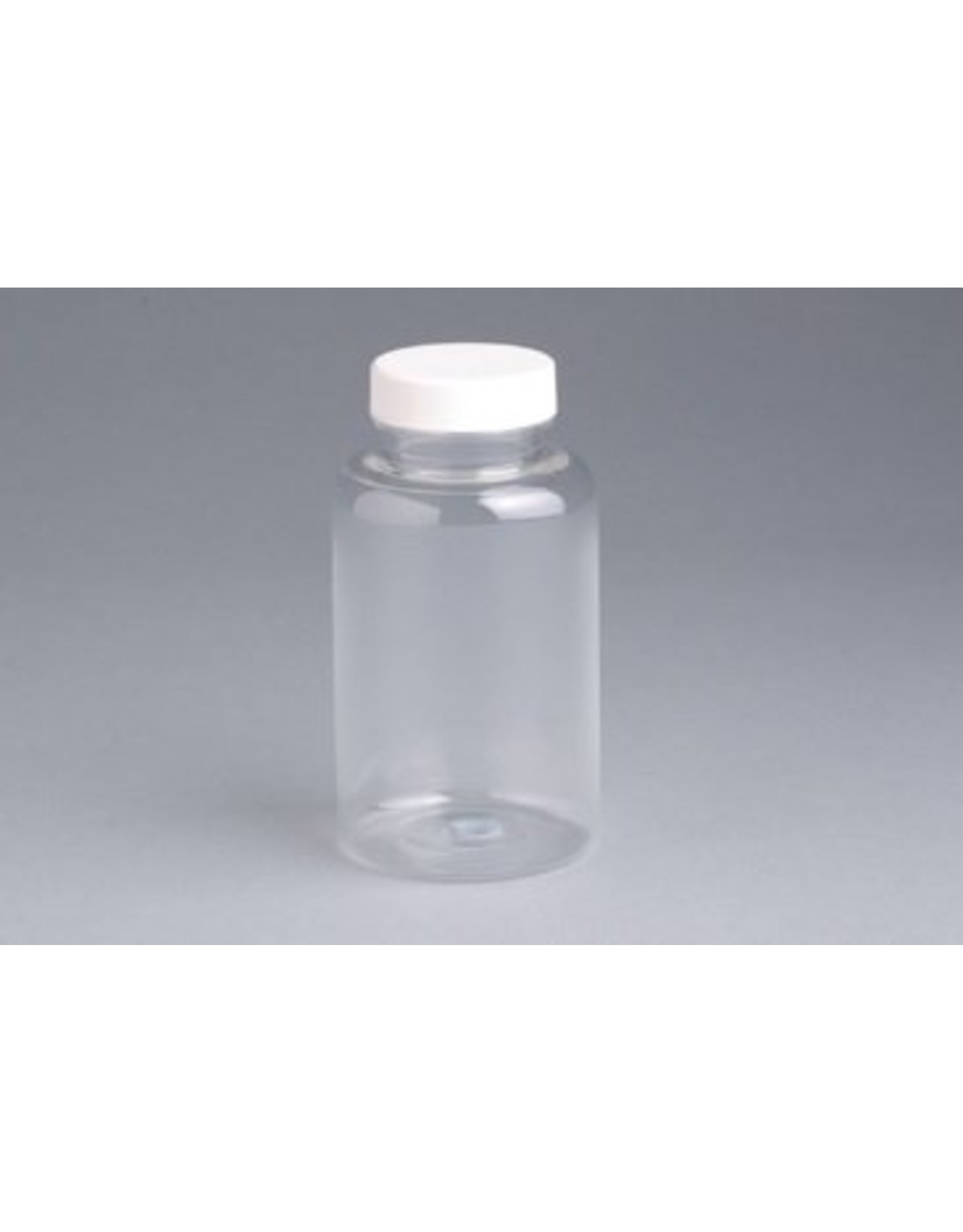 Craft Care VMP Fuel sampling bottle 120ml - 5 stuks