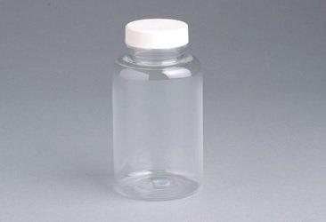 Craft Care VMP Fuel sampling bottle 120ml - 5 stuks