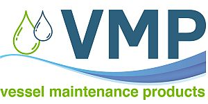 Vessel Maintenance Products