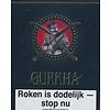 Gurkha Godzilla Sample Pack