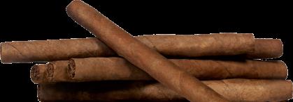 sigarenwinkel in Eindhoven online