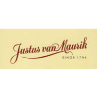 Justus van Maurik sigaren
