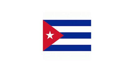 Cubaanse machinemade sigaren