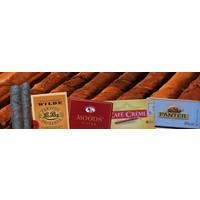 Agio  sigaren