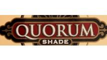 Quorum Bundel