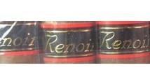 Renoir Bundel