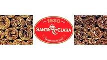 Puros Santa Clara