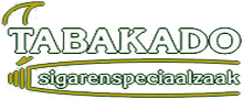 De beste sigaren kopen doe je bij Tabakado