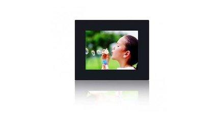 Digi Fotoframes / Foto tent