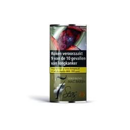 Mac Baren Saes Gold Blend Pijptabak 40 g