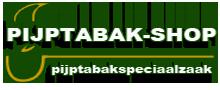 Pijptabak-shop