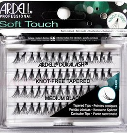 Ardell Soft Touch Individuals Medium