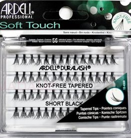 Ardell Soft Touch Individuals Short