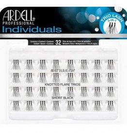 Ardell Individual Trios Short Black