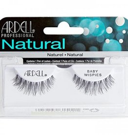 Ardell Natural Baby Wispies