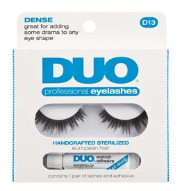 Ardell DUO Eyelash Set D13