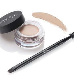 Ardell Brow Pomade with Brush Blonde