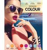 Ibd Ibd Just Gel Polish Buenos Dias Barcelona - Destination Colour Summer Collection - 2017   On Sale