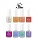 Ibd Ibd Just Gel Polish Singapore Your Heart Out - Destination Colour Collection - 2017 | On Sale