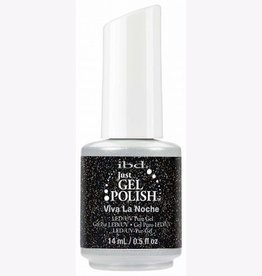 Ibd Just Gel Polish Viva La Noche | Love Lola