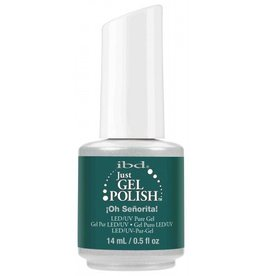 Ibd Just Gel Polish Oh Señorita! | Love Lola