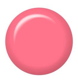 Ibd JustGel Lush Blush ~ Peach Palette Collection