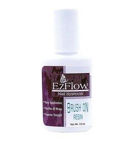 Ez Flow Brush on Resin