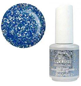 Ibd Just Gel Sapphire & Ice 14ml
