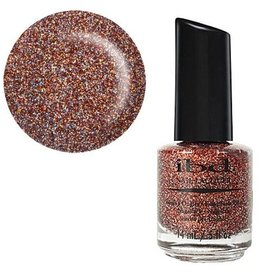 Ibd Lacquer Coquette What U Want