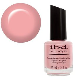 Ibd Lacquer Flowerful