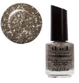 Ibd Lacquer Folklorical