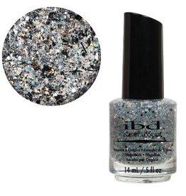 Ibd Lacquer Glitterazzi 14ml