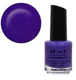 Ibd Lacquer Hollywood Royalty 14ml