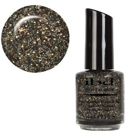 Ibd Lacquer Hypnotic Hold