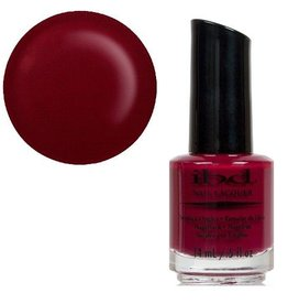 Ibd Lacquer I Mod You 14ml