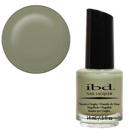 Ibd Lacquer Jade Dynasty 14ml